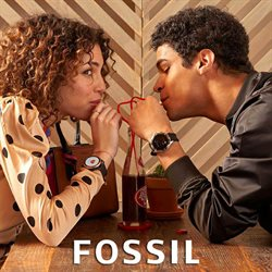 Fossil catalogue ( 18 days left )