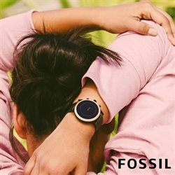 Fossil catalogue ( 28 days left )