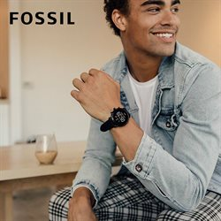Fossil catalogue ( Expired )