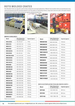 Table offers in the Nilkamal catalogue in Jamshedpur