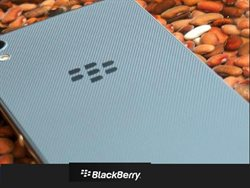 Smartphones offers in the Blackberry catalogue in Aligarh