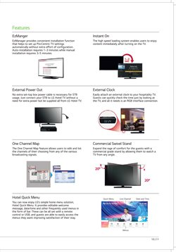 Usb offers in the LG catalogue in Udaipur