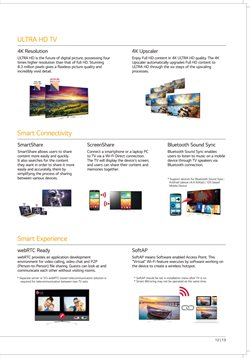 Music offers in the LG catalogue in Delhi