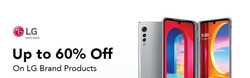 LG coupon in Hyderabad ( 18 days left )