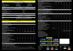 Tyres offers in the Tata Motors catalogue in Delhi