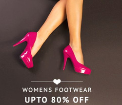 Offers from Shoppers Stop in the Bangalore leaflet