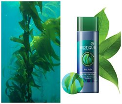 Offers of Shampoo in Biotique