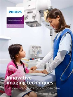 Offers from Philips in the Nashik leaflet