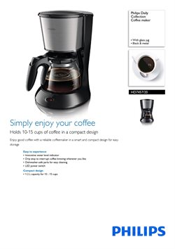 Philips catalogue in Ahmedabad ( 24 days left )