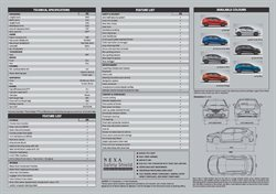 Steering offers in the Maruti Suzuki catalogue in Malegaon