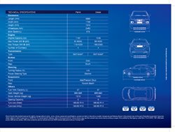 Suspension offers in the Maruti Suzuki catalogue in Nanded Waghala