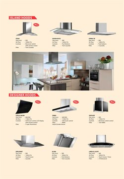 Screen offers in the Hindware catalogue in Loni