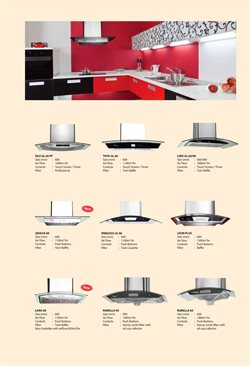 Cup offers in the Hindware catalogue in Delhi
