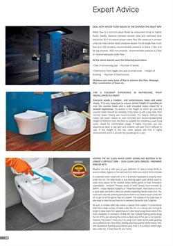 Bowl offers in the Hindware catalogue in Delhi