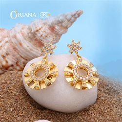 Jewellery offers in the GRT Jewellers catalogue in Jamshedpur