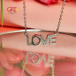 GRT Jewellers catalogue ( 9 days left )