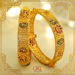 GRT Jewellers catalogue ( 18 days left )