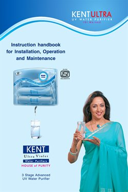Offers from Kent in the Delhi leaflet