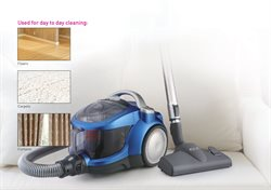 Curtains offers in the Kent catalogue in Delhi