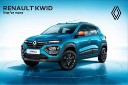 Cars, motorcycles & spares offers in the Renault catalogue ( More than a month)