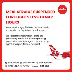 Travel offers in the Air Asia catalogue ( 3 days left)