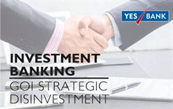 Offers from Yes Bank in the Delhi leaflet