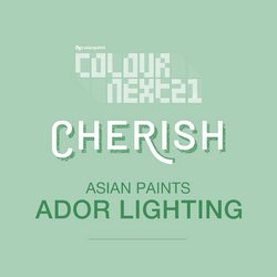 Home & Kitchen offers in the Asian Paints catalogue ( 11 days left)