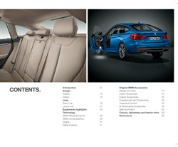 Tyres offers in the BMW catalogue in Delhi