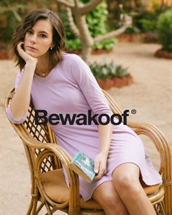 Offers from Bewakoof in the Delhi leaflet