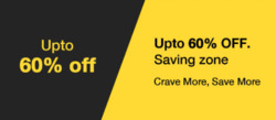 Bewakoof coupon ( Expires tomorrow )
