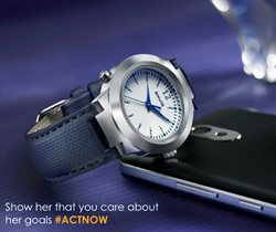 Offers from Sonata Watches in the Bhilai leaflet