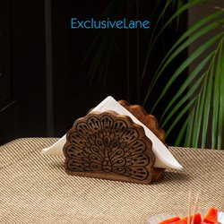 Home & Kitchen offers in the Exclusive Lane catalogue ( 5 days left)