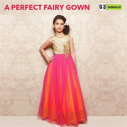 Offers from G3 Fashions in the Delhi leaflet