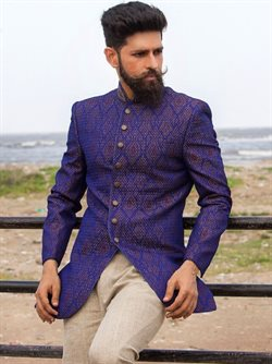 Parachute offers in the G3 Fashions catalogue in Jamshedpur