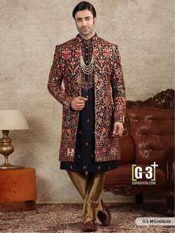 G3 Fashions offers in the G3 Fashions catalogue ( 18 days left)