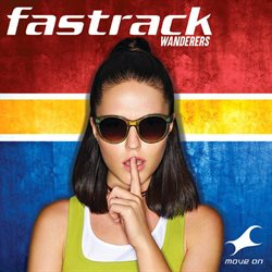 Fastrack catalogue ( Expired )