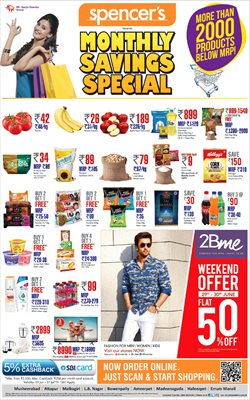 de863a854f08 Tiendeo | Offers, coupons and catalogues for stores in your city