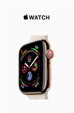 Crossway Mall offers in the Apple catalogue in Surat