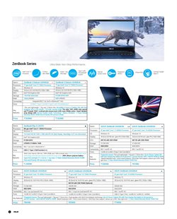 TV offers in the Asus catalogue in Delhi