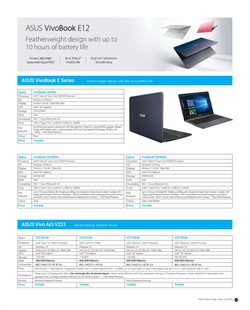 Iron offers in the Asus catalogue in Delhi