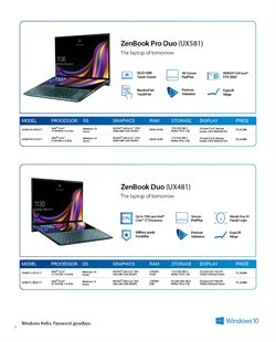 Offers of Car in Asus