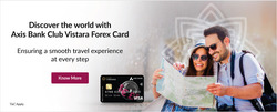 Axis Bank coupon ( 8 days left )