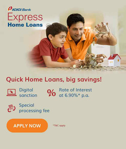 ICICI Bank coupon in Delhi ( 12 days left )