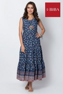 Clothes, shoes & accessories offers in the Biba catalogue in Hyderabad