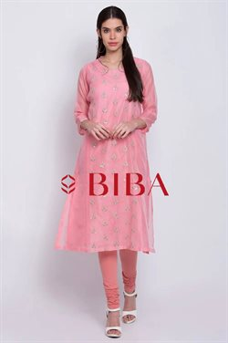 Biba catalogue ( 2 days ago )