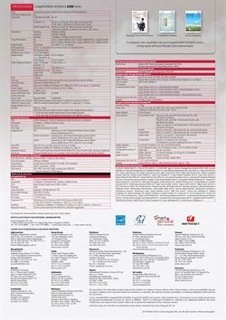 Printer offers in the Canon catalogue in Nashik