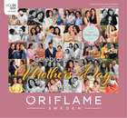 Oriflame catalogue ( 24 days left )