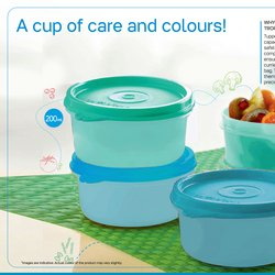 Offers of Cup in Tupperware
