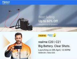 Flipkart catalogue ( 5 days left )