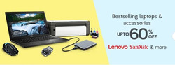 Offers from Snapdeal in the Delhi leaflet